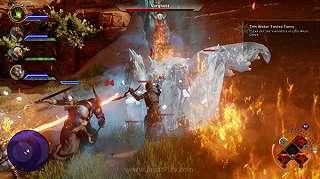 Dragon Age Baru Akan Diumumkan di The Game Awards 2018?