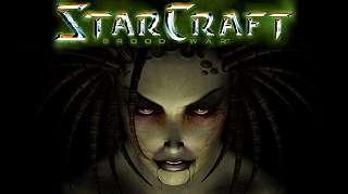 Starcraft Original Kini GRATIS