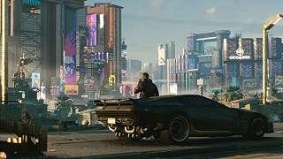 Cyberpunk 2077 Tidak Akan Eksklusif Epic Store