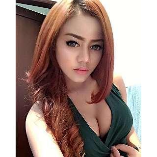 Seleb Instagram Marcel Angelina Hot Selfie Koleksi