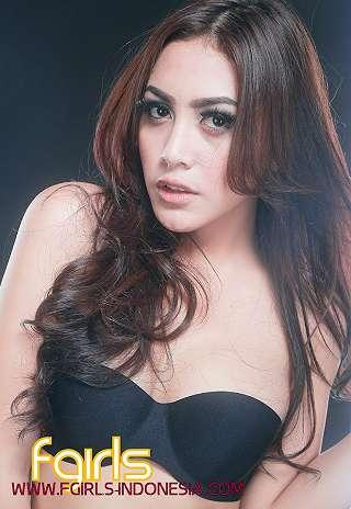 Ogek Mas Photo Galeri Fgirls Indonesia