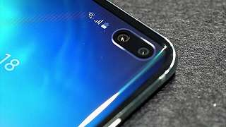 Samsung Galaxy Fold dan S10 5G, Apa Plus dan Minusnya?