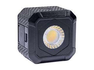 Lume Cube AIR: Lampu Portabel Paling Mungil untuk Foto dan Video