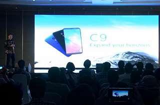 Rilis Hari Ini, Meizu Bawa 3 Smartphone Flagship Terbaru