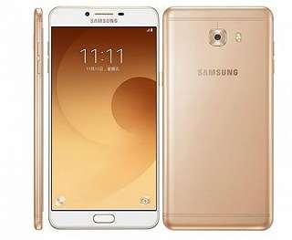 Harga Samsung Galaxy C9 Pro vs Oppo F3 Plus, Spesifikasi dan Perbedaan