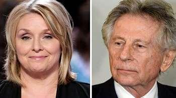 Perempuan yang diperkosa oleh Roman Polanski meminta kasusnya dihentikan