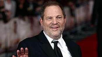 Kasus Harvey Weinstein: Tarantino sudah lama tahu secara langsung
