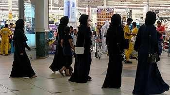 Uni Emirat Arab membantah meretas situs berita Qatar