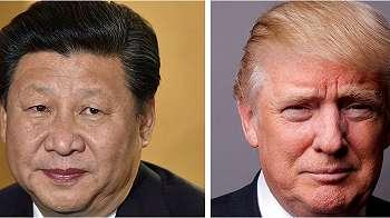 Presiden Trump disarankan tak memperburuk ketegangan Korea Utara
