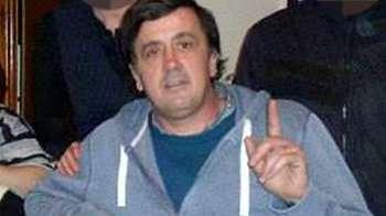Keluarga tersangka pelaku teror Finsbury terguncang