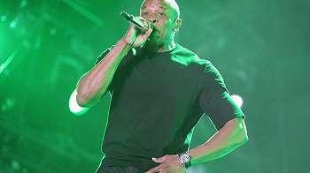 Dihukum karena kabar burung janda presiden Korsel akan kawin dengan rapper dunia