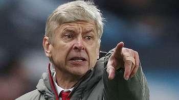 Arsene Wenger seorang diktator yang egois?