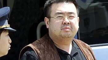 Rezim Korut terlibat pembunuhan Kim Jong-nam, kata Korsel