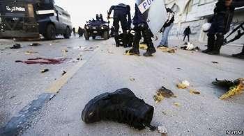 Bahrain eksekusi tiga orang Syiah karena serang polisi