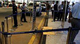 Pengacara dan penasehat Partai NLD Myanmar tewas ditembak