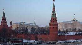 Amerika Serikat 'mengidentifikasi' agen-agen peretasan Rusia dalam pemilihan presiden
