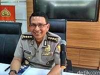 Tangkap Pelaku yang akan Teror Pesantren, Polisi: Motifnya Dendam