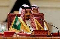 Harapan untuk Raja Arab yang Liburan ke Bali