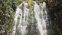 Air Terjun Instagenik di Palembang yang Belum Kamu Tahu