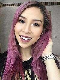 Tips Jadi Beauty Influencer Sukses dari Vlogger Australia Tina Yong
