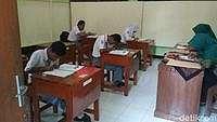 Negara Ini Matikan Internet Saat Ujian Akhir Sekolah