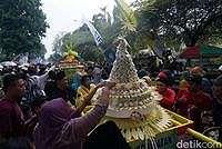 Tradisi Sambut Ramadan di Daerah-daerah Indonesia