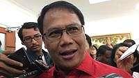 PDIP Tunjuk Basarah Jadi Panglima Perang Pemenangan Gus Ipul-Puti