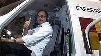 Menhub: 600 Pilot Pemula Nganggur