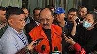 Ditahan di Rutan yang Sama, Fredrich Bisa Bertemu Novanto