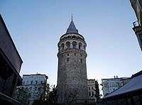 Liburan ke Istanbul, Wajib Mampir ke Sini
