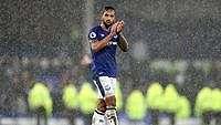 Setelah Delapan Bulan, Walcott Bikin Gol Lagi di Premier League