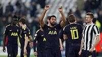 Hal-hal yang Bikin Tottenham Punya Potensi Juara Liga Champions