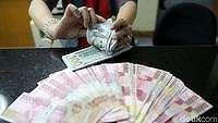 Dolar Perkasa, Berkah atau Musibah Bagi Industri?