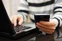 Tips Menghindari Produk Palsu di e-Commerce