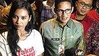 Sandiaga: Di Film 'Takut Kawin' Jakarta Bersih Berkat Pasukan Oranye