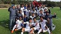 Fakhri Husaini Masih Butuh Pemain Baru untuk Timnas U-16