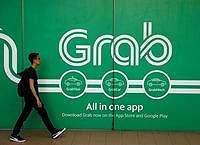Hadang Go-Jek, Grab Filipina Luncurkan GrabAssistant