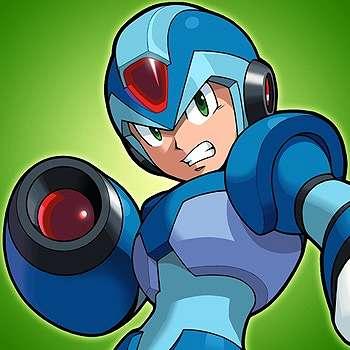 Wah, Mega Man 11 dan Berbagai Game Mega Man X akan Dirilis Tahun 2018!