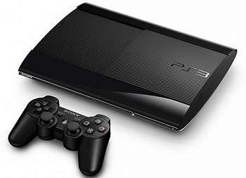 Playstation 3 Resmi Mati di Jepang