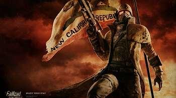 Obsidian: Konsol Tahan Fallout: New Vegas