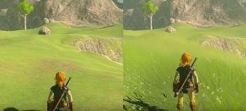 Emulator Wii U  Cemu Unjuk Perbaikan di Versi 1.7.4