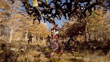 Dynasty Warriors 9 Rilis Trailer Perdana