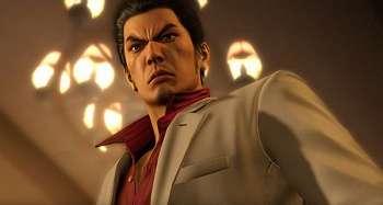Yakuza Kiwami Akan Jadi Game    Gratis    PS Plus Bulan November?