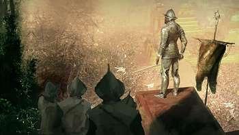 Age of Empires IV Diumumkan