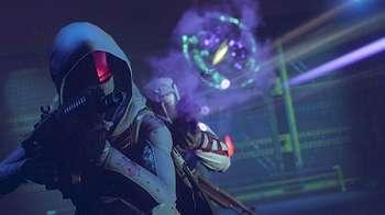Bungie: Tidak Ada Rencana Rilis Destiny 2 PC via Steam