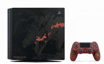 Jailbreak Playstation 4 Sudah di Depan Mata?