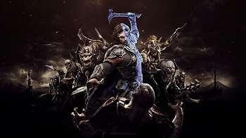 Review Shadow of War: Ternodai End-Game Sampah!