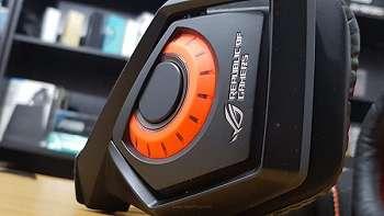 Review ROG Strix Wireless: Terlalu Lengkap untuk Ditolak!