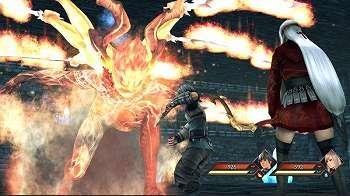 Game RPG Indonesia     Legrand Legacy Tetapkan Tanggal Rilis versi PC