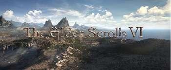Bethesda Umumkan Elder Scrolls VI, Untuk Next-Gen!